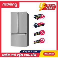 [TRẢ GÓP 0%] Tủ Lạnh ELECTROLUX Inverter 524 Lít EHE5224B-A