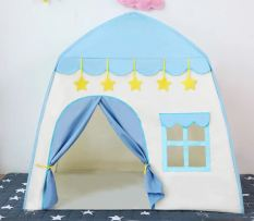 Lều công chúa, hoàng tử mẫu mới dành cho bé S2 – Kmart