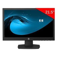 Màn hình HP V223 21.5Inch LED