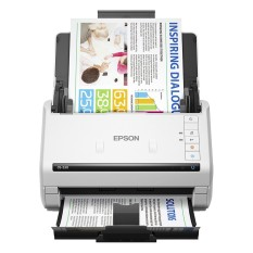 Máy scan Epson DS 530 – Hàng Chính Hãng