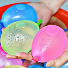 50 bóng nước – Bóng bay Mini – Smart Baby