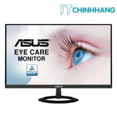 Màn hình máy tính ASUS VZ229HE 22inch