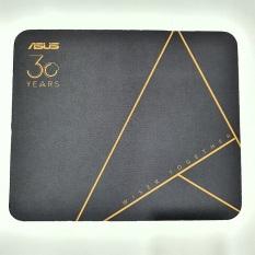 Mousepad ASUS phiên bản kỷ niệm 30 năm – Hàng Chính Hãng