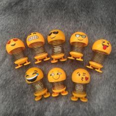 nhún emoji