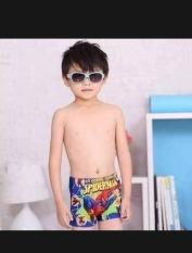 Quần chip bé trai – Quần chip đùi cho bé trai 8-25kg