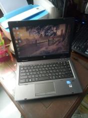 HP Probook Mt40 corre i3 ,3110 ram 4g hdd 250g