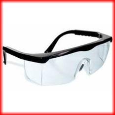 Kính chống bụi-gió bảo vệ mắt