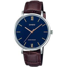 Đồng hồ nữ Casio LTP-VT01L-2B