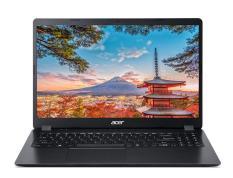 Laptop Acer Aspire 3 A315-54K-36QU