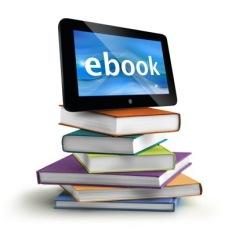 50 Ebook hướng dẫn cách thuyết trình hiệu quả