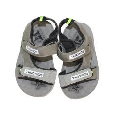 Tài trợ – Sandal bé trai – 15-48kg – Hàng Quảng Châu cao cấp