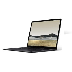New Surface Laptop 3 13.5 inch Windows 10 Core i7 1065G7 / RAM 16GB / SSD 256GB