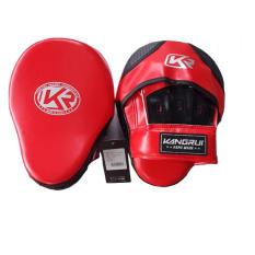 Đích đấm Kangrui KB 402 cao cấp ( 2 chiếc )