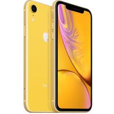 Apple iphone XR – 64GB nhập khẩu LL/A , fullbox , chưa active , BH 12 tháng