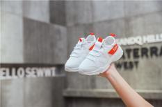 Giày thể thao cho bé trai, bé gái size 28-38 (ZLG50)