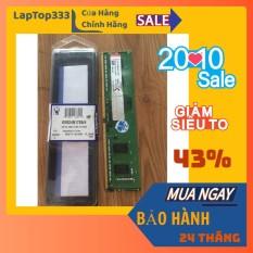 Ram Kingston 4G DDR4 Bus 2400Mhz, sản phẩm đa dạng, chất lượng cao, cam kết hàng như hình, vui lòng inbox để shop tư vấn thêm