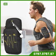 Túi đeo tay thể thao cá tính EMI BE33