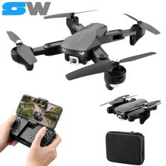 [SWTOYSVN] Flycam SMRC M20 Thế Hệ 2020, Camera Wifi 5G Chất Lượng 4K HD, Hai Phiên Bản G P S/Optical Flow, Đa Chức Năng