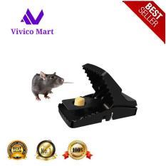 Bẫy chuột thông minh Thế Hệ Mới