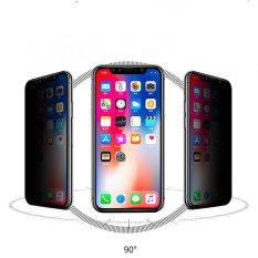 [Freeship] Kính Chống Nhìn Trộm Iphone, Kính cường lực Full màn Iphone chống nhìn trộm cho ip 6/6s/6plus/7/7plus/8/8plus/X/Xr/ Xs Max/ip11/ 11 Pro/ 11 Promax/ Ip 12/ 12 Promax chất lượng, bảo vệ riêng tư đẹp rẻ.