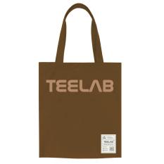 Túi Tote Teelab Logo AC005