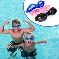Kính Bơi Cho Bé