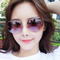 Kính Mát Nữ SINO KOREA 6682 Cao Cấp 3 Màu Thời Trang