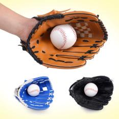 Găng bóng chày trẻ em