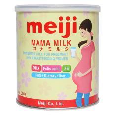 [Hàng Cty – Sale] 1 hộp sữa Meiji Mama 350g ( Hàng nhập Khẩu)