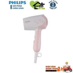 Máy Sấy Tóc Philips HP8108 Hàng Chính Hãng
