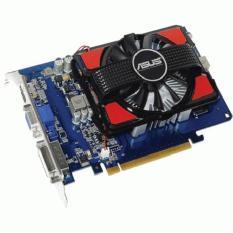 Card đồ họa asus gt 730 2gb DDR3