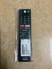 Điều khiển TV Sony giọng nói TX300P/TX310P
