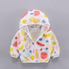 Áo chống nắng cho bé trai bé gái 8-20kg sợi tre chống tia uv tốt sản phẩm tốt với chất lượng độ bền cao và được cam kết sản phẩm y như hình