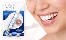 Bút tẩy trắng răng Dazzling White