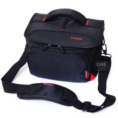 Túi đựng máy ảnh DSLR Canon (F016)