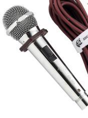 Micro có dây shuri 968 thế hệ VI đẳng cấp tiếng hát