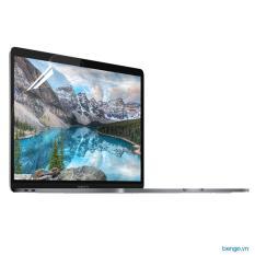 "Dán màn hình Macbook Pro Retina 13"" 2015 JCPAL iClara"