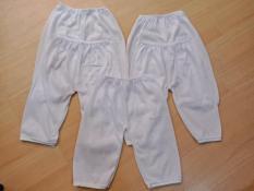 Quần dài mặc ấm trẻ em (combo 10 quần)ĐOÀI SƠN