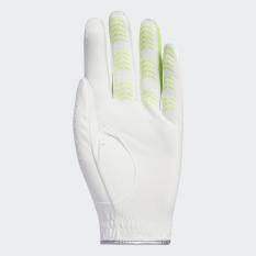 adidas GOLF Zg Nam Màu trắng GL8871