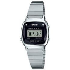 Đồng hồ Casio LA670WA-1D