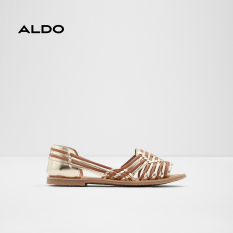 Giày sandals bệt nữ ALDO ARIADNEE