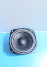 Loa bass 10cm (tháo máy). C2.22