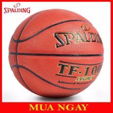 Bóng Rổ Size 7 Spalding HS