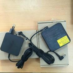 Sạc laptop Asus P550L P550C P550CC P550LC P550LD
