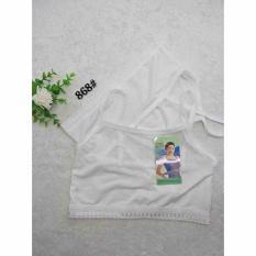 Combo 05 áo lá học sinh siêu rẻ