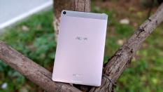 Máy tính bảng Asus ZenPad Z8s – màn 7,9 inch 2K cực chất, Double Tap, Âm thanh sống động/ Học online, giải trí