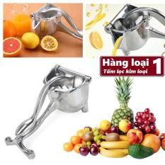 Máy ép trái cây cầm tay – Bộ ép trái cây chuyên dụng – Chất liệu hợp kim nhôm chuyên dụng – Ép được hầu hết các loại trái cây củ – Sản phẩm cao cấp – Mua bộ ép trái cây – Bảo hành uy tín 1 đổi 1