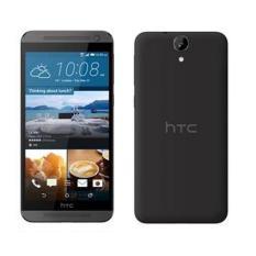 Điện thoại HTC One E9 dual 16GB – Hãng phân phối chính thức