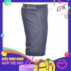 Quần short nam – QSN-008a