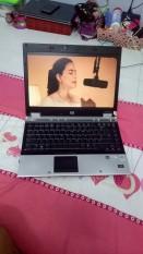 laptop hp cpu T9550 mạnh mẽ